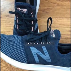 New Balance Performance 2.0 Sneakers